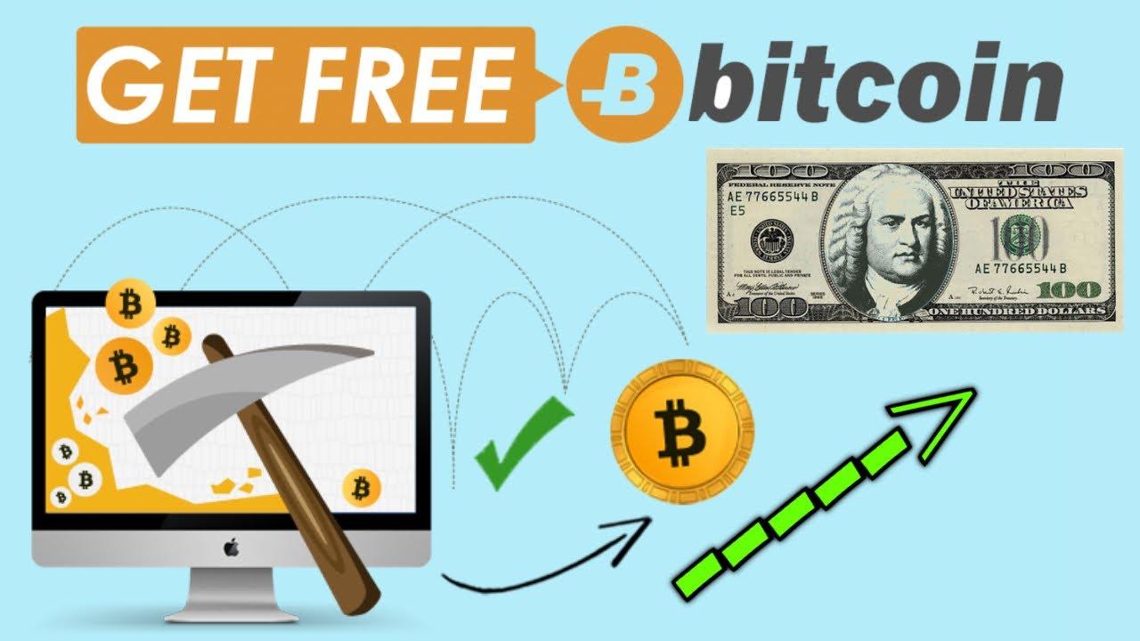bitcoin gratuit sau cum se face bitcoin sunt opțiuni binare brute