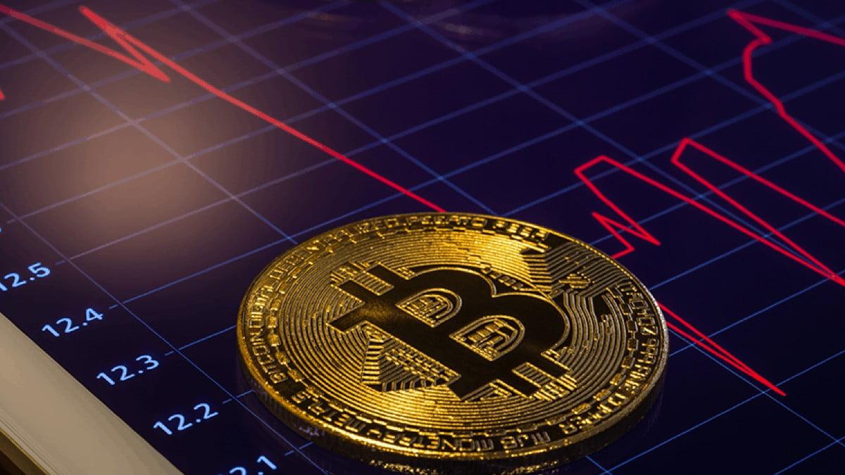 opțiuni bifate bitcoin astăzi ultimele știri