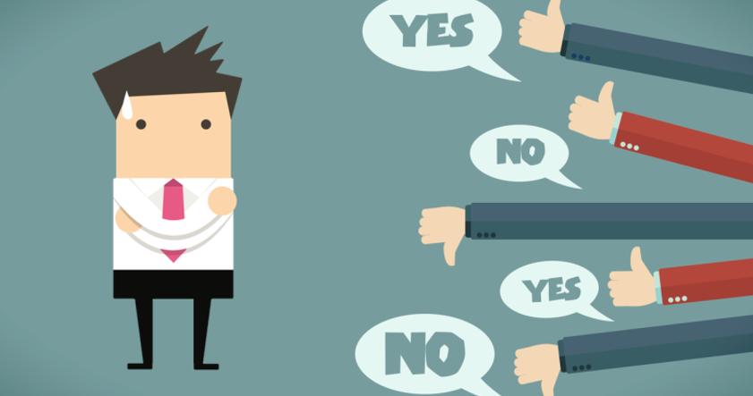 Totul despre fluxurile de lucru Obținere feedback