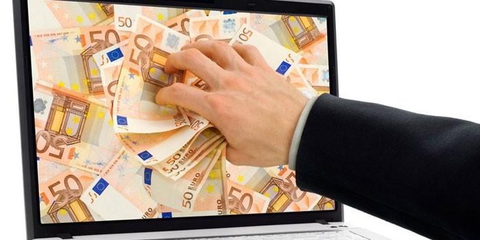 venituri pasive fără internet câștigând bani pe internet fără investiții
