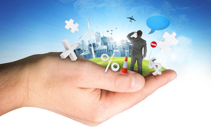 afaceri pe internet cu investiții mici