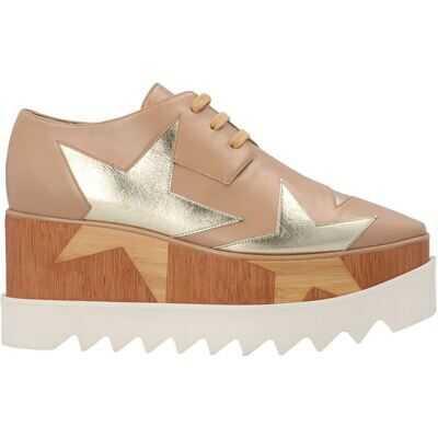Pantoful Galben - Incaltaminte dama în Timisoara - productis.ro