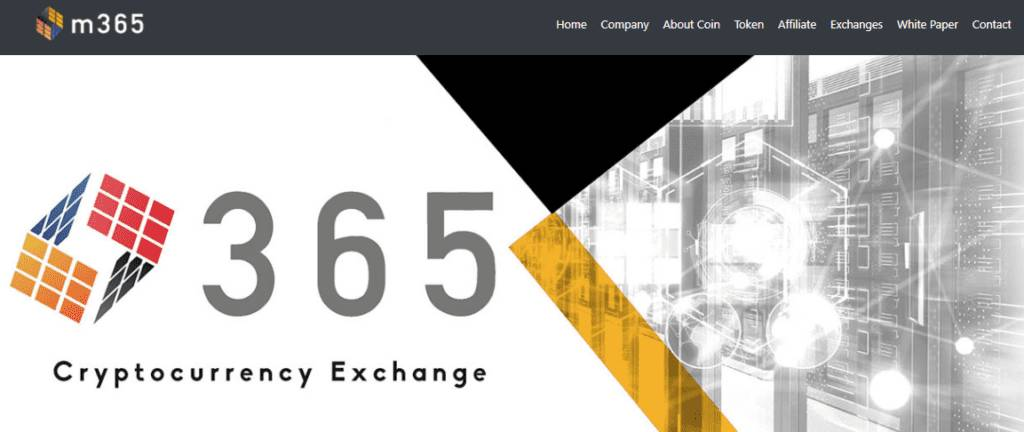 strategii rs în opțiuni binare cum să câștigi bani pe rata bitcoin