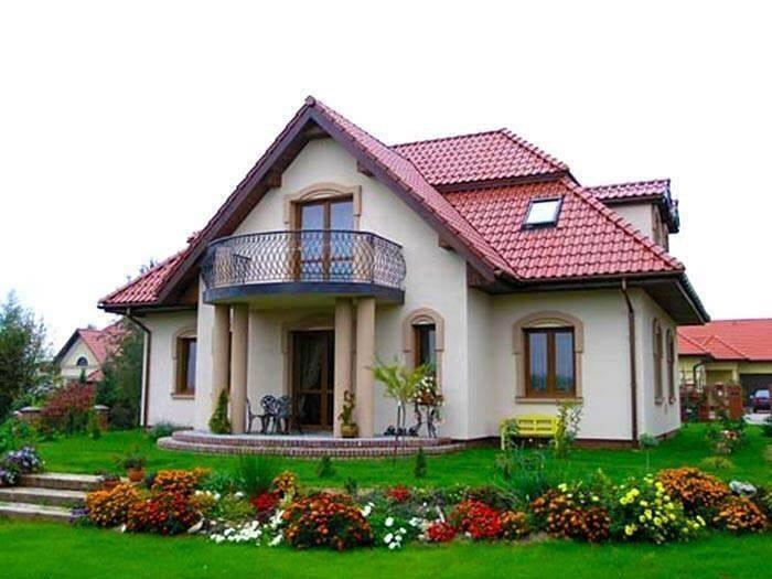 Cum să îţi construieşti o casă cu 6.500 euro?