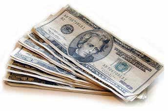 2. Vinde Reclame cum să faci bani? 19 idei utile cum să faci bani de acasă