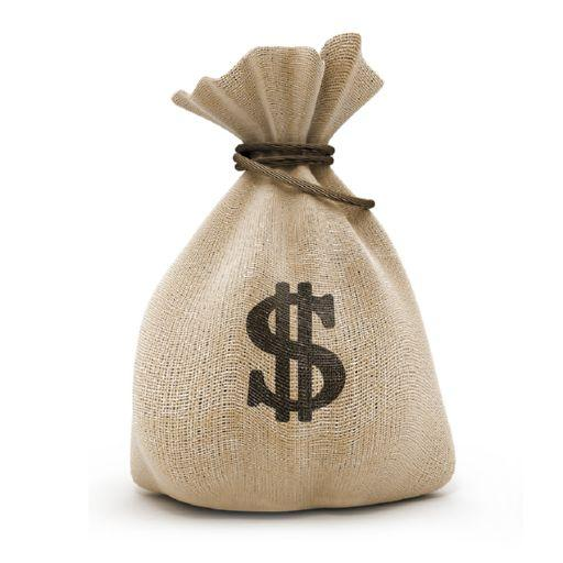 Monetizarea YouTube: modul în care YouTubers își câștigă banii - WHSR