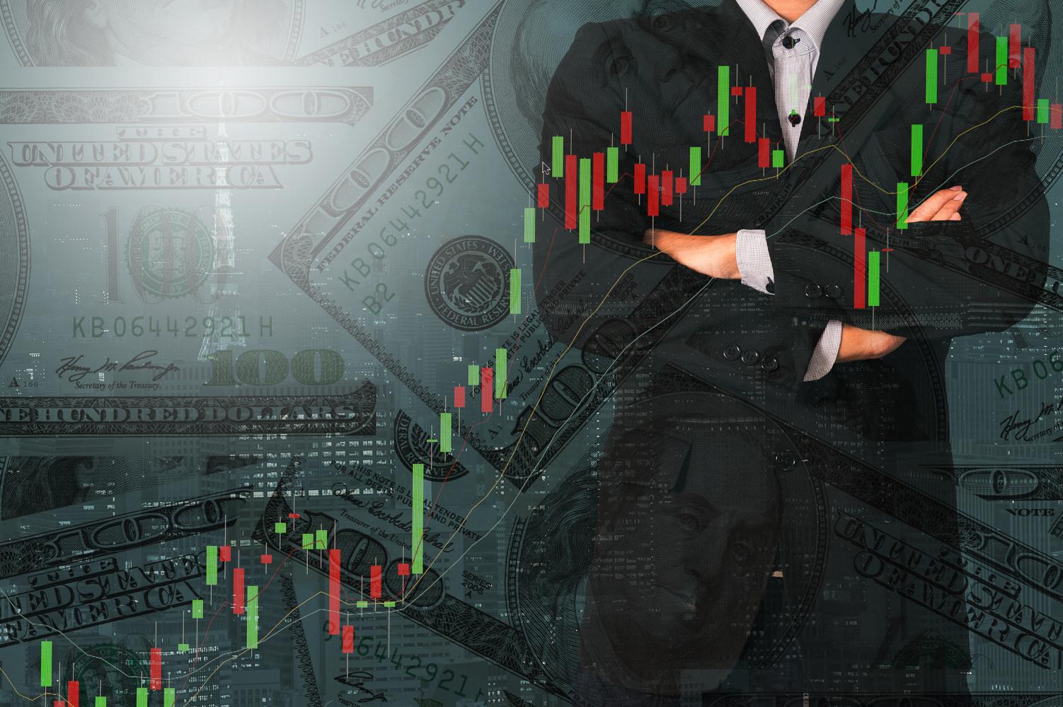 Elquatro: cum să faceți bani rapizi din criptocurrency