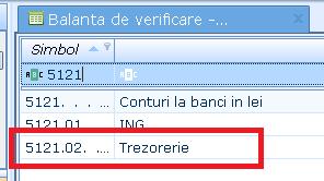 opțiuni binare conectați- vă la contul dvs. personal opțiuni binare adâncimea câmpului