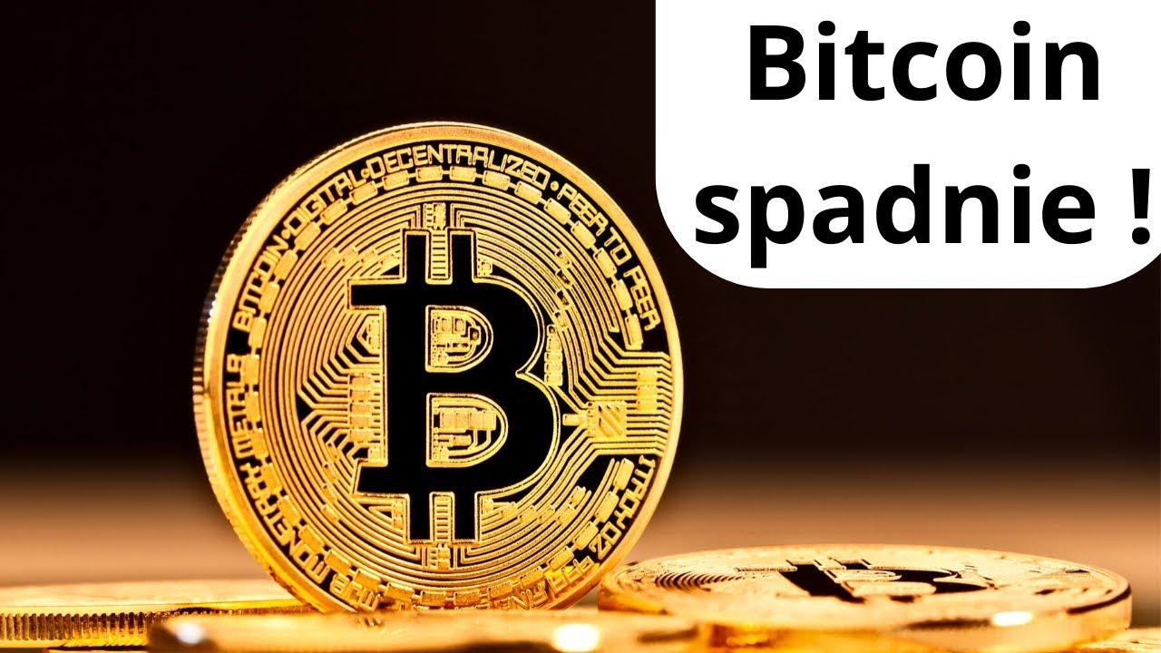 Prognoza Bitcoin de după halving: cu urmează pentru cea mai mare monedă de pe piaţă?