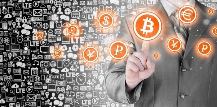 cum să câștigi bitcoin fără investiții de la zero