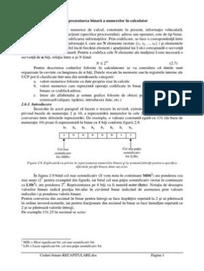 codul opțiunii binare