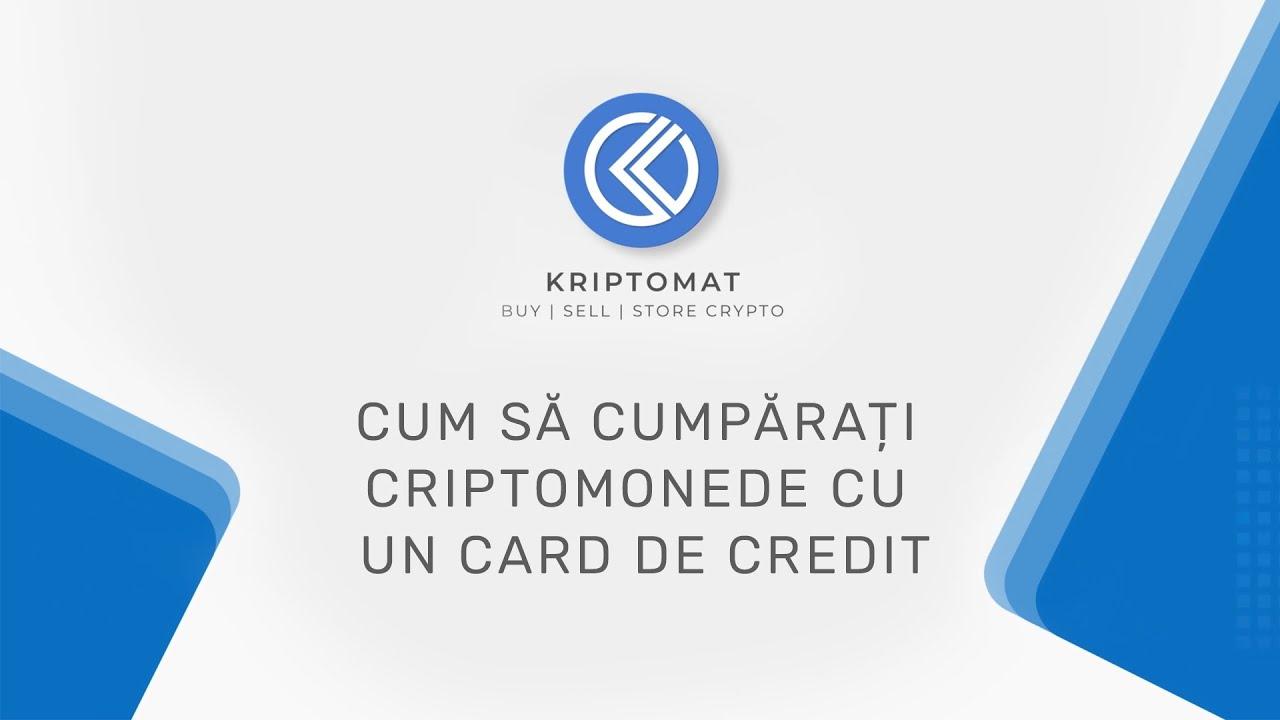 cumpărați bitcoin bitcoin