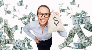 5 moduri de a economisi bani de Craciun