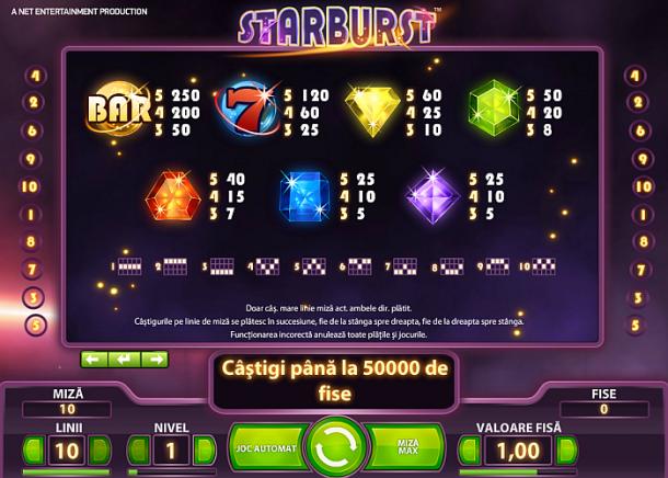 Tipuri de simboluri Wild la sloturile online! Cum îți crești câștiguri