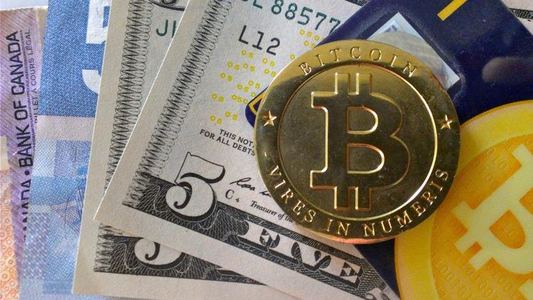 câștigați bitcoin rapid și fără investiții cele mai fiabile site- uri pentru câștigurile online