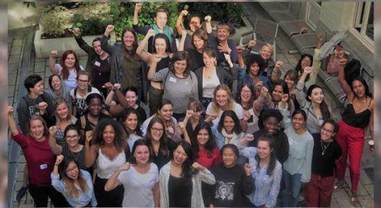 Cât câștigă un student cu programul Work and Travel în Statele Unite ale Americii