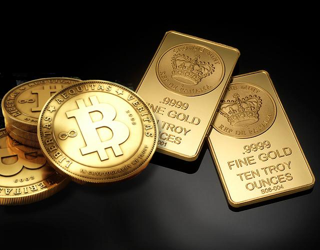 câștigurile bitcoin fără investiții