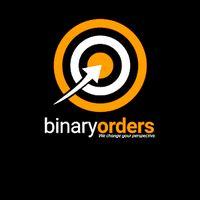 opțiuni binare pe mmgp opțiunea semnalează recenzii