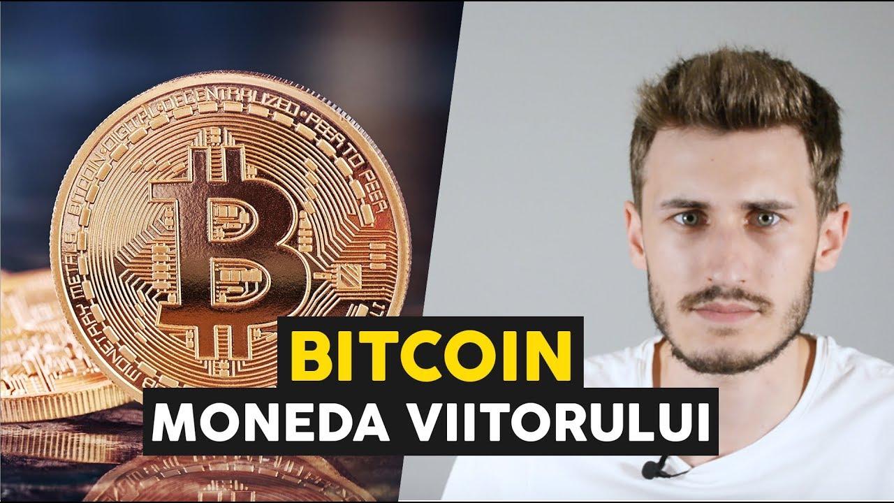 este bitcoin real cei mai profitabili indicatori de tranzacționare a opțiunilor binare