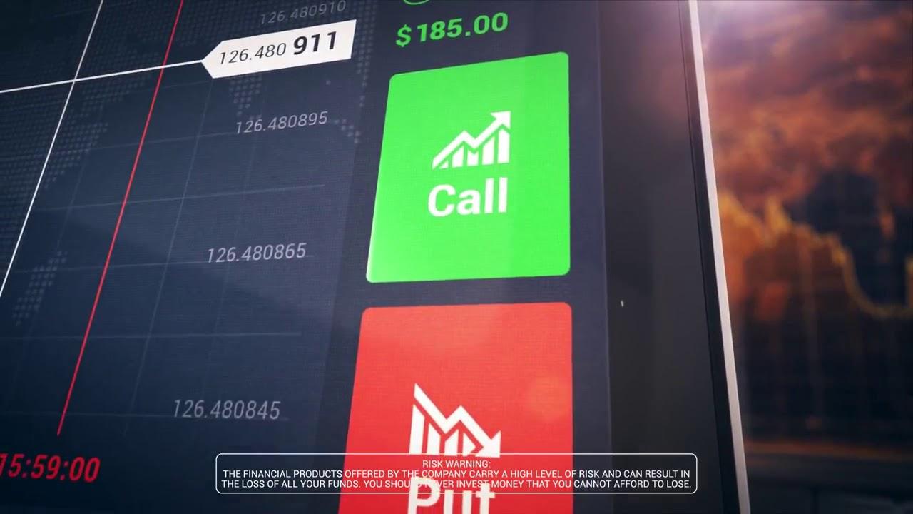 câștigați bitcoin rapid și fără investiții