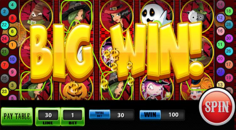 tipuri de câștiguri online bonus pentru tranzacționarea opțiunilor