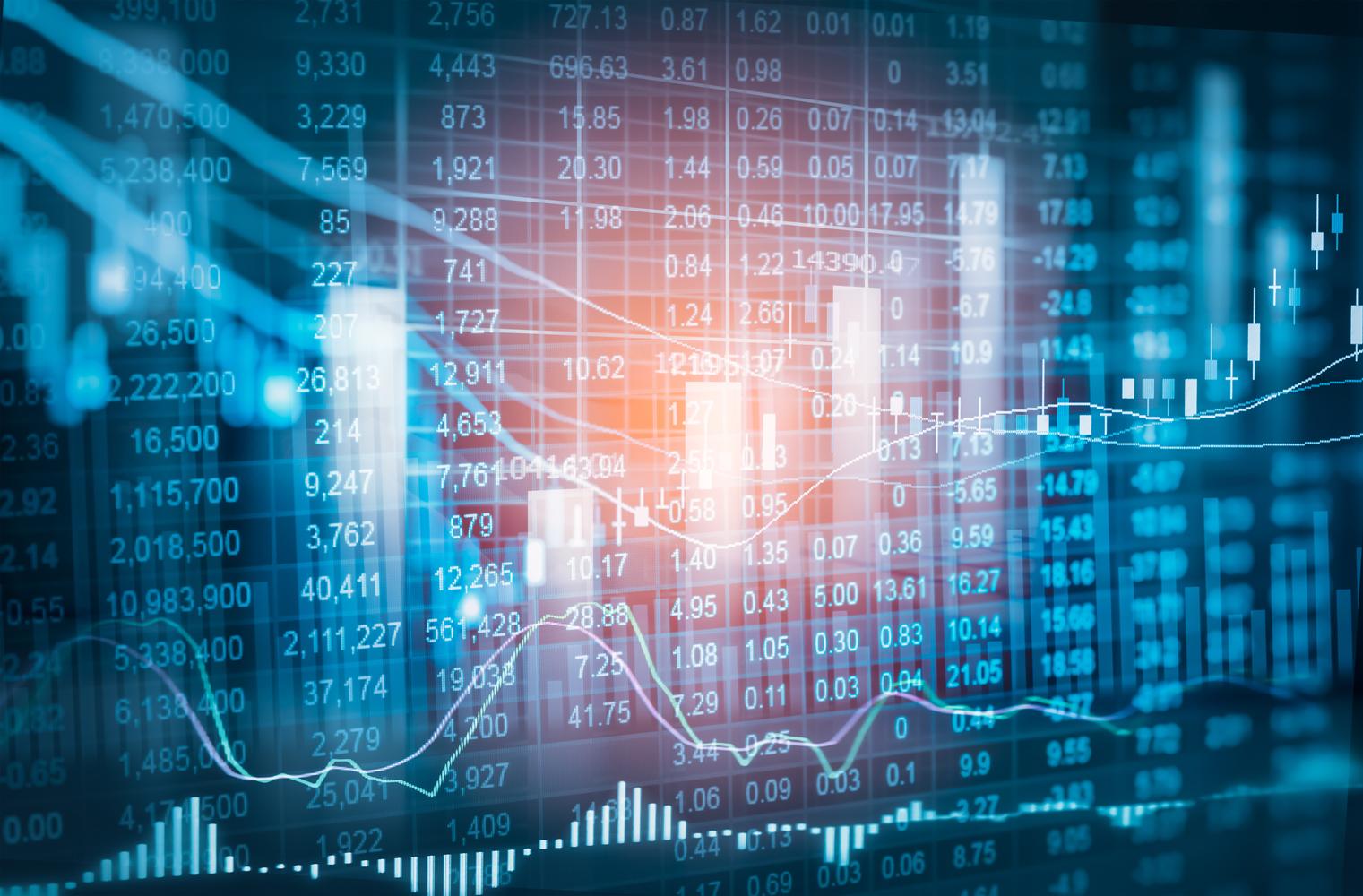 Tranzacționarea CFD-urilor și a perechilor valutare Forex: asemănări și diferențe - productis.ro