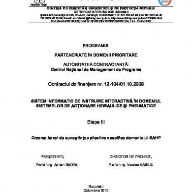 semnificația contractului de opțiune