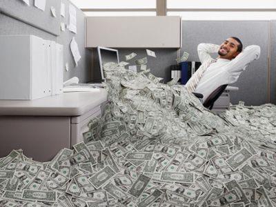 cum să faci bani de la zero fără