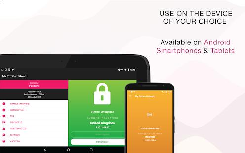 Aplicatii de facut bani reali pe telefon care te platesc pe Paypal