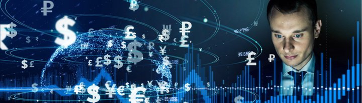Titlurile de stat Fidelis intră luni la tranzacționare - Finante & Banci - productis.ro