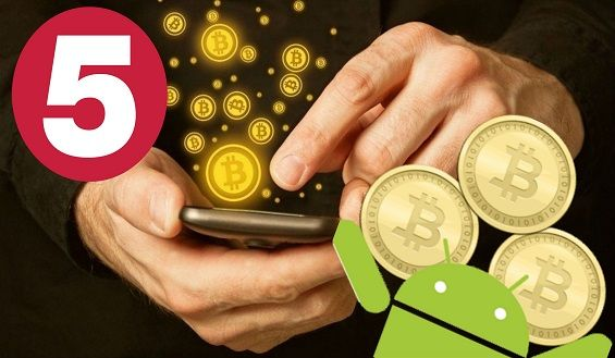 câștigați bitcoin rapid și fără investiții canal de strategie pentru opțiuni binare