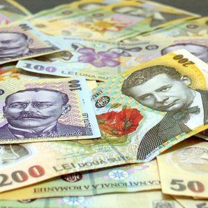 Joacă Bani Reali – Depozit minim de cazinou online 5 euro