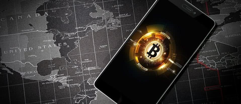 proiect de internet pentru investirea banilor în bitcoin