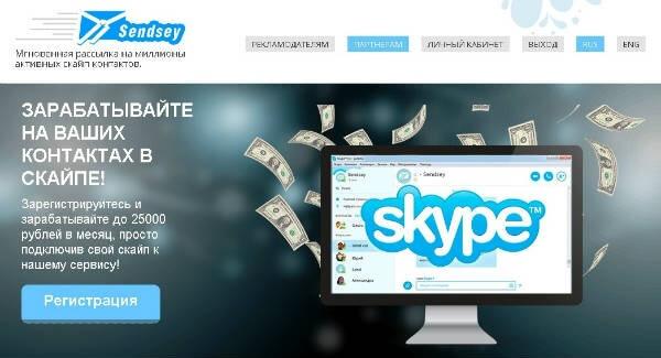 Câteva idei pentru a câștiga bani din internet — productis.ro