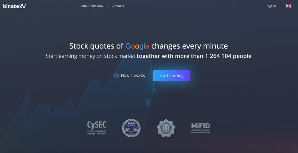Face bani bitcoin numerar: tranzacționare cu criptomonede investiții cu criptomonede