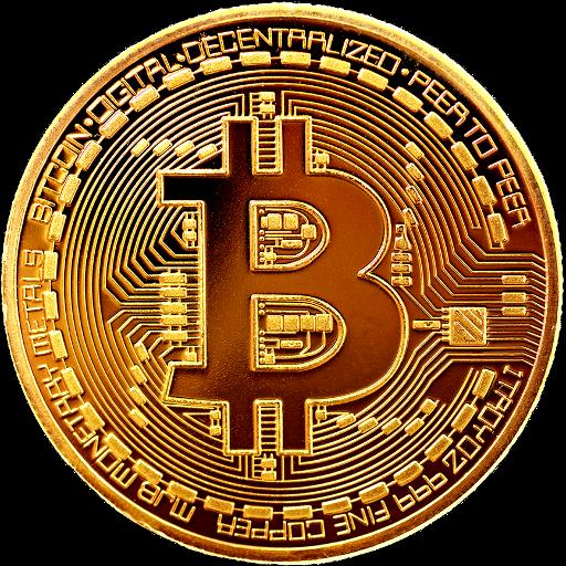 bitcoin gratuit sau cum se face bitcoin datarea cu succes a tranzacționării