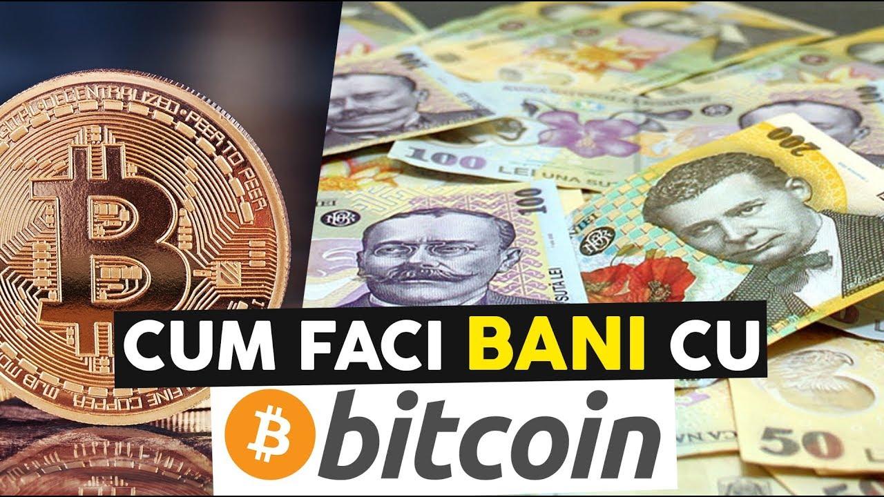 bitcoin gratuit sau cum se face bitcoin linkuri dovedite pentru a câștiga bani pe internet fără investiții