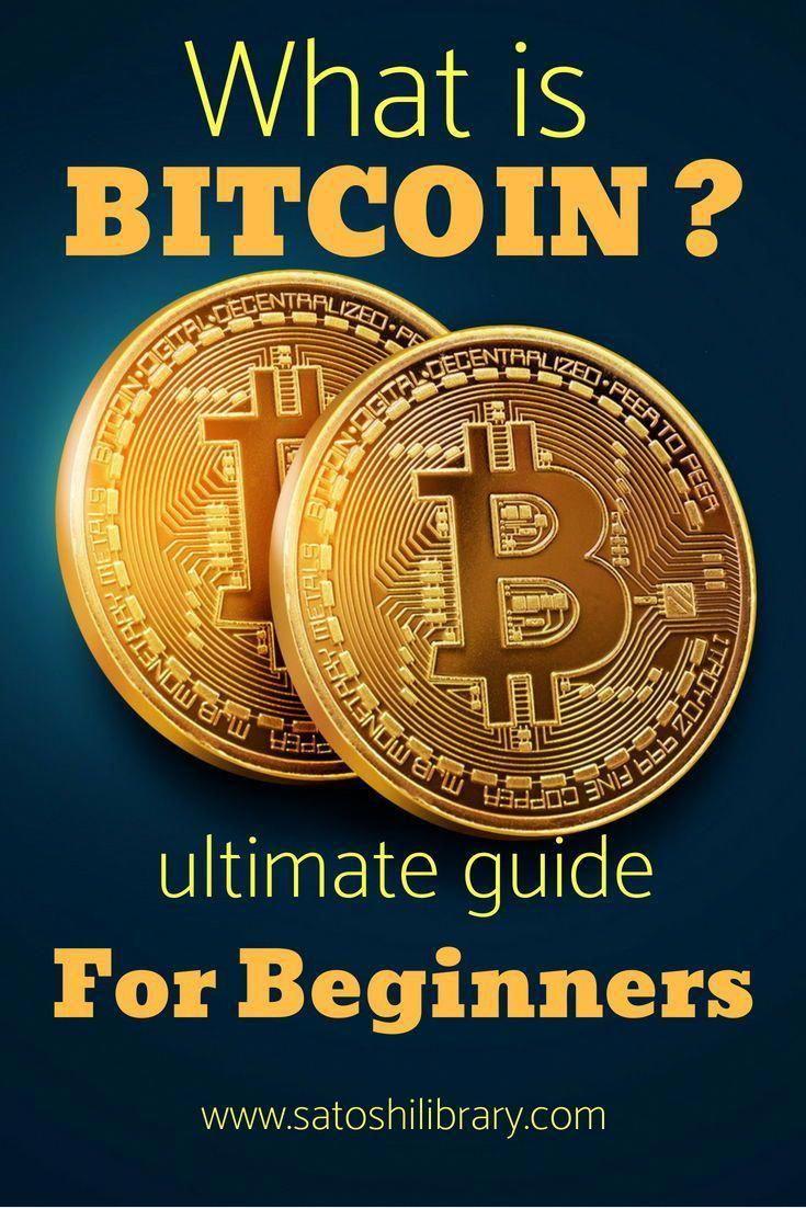 bitcoins cum să le câștigi rapid