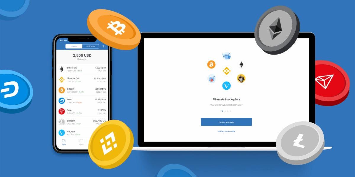 Bot day trading de criptocurrency, câți bani câștigi pe o lună minerit bitcoin - Elquatro