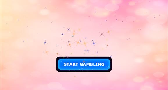 câștigurile de top pe internet