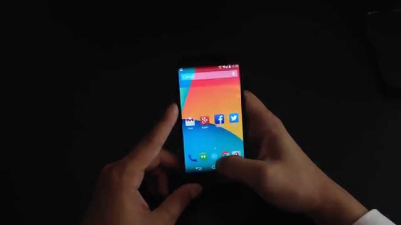 programe pentru a face bani pe Internet de pe un smartphone