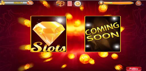 Cel Mai Bun Cazinou Online Cu Bani Reali 2020 – 2020 recenzie cazinou online