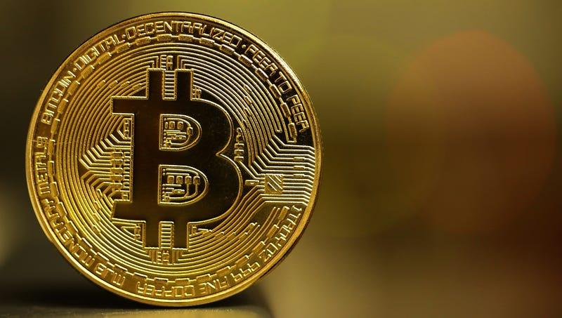 castiguri pe internet bitcoins