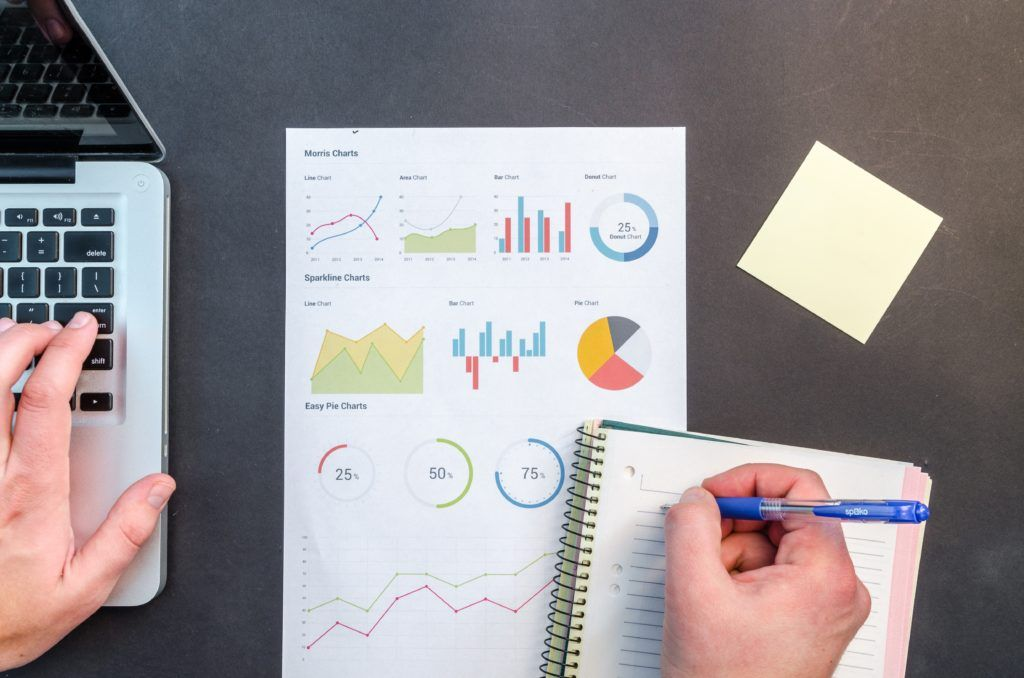 strategie de tranzacționare opțiuni binare q opton statistici comerciant de opțiuni binare
