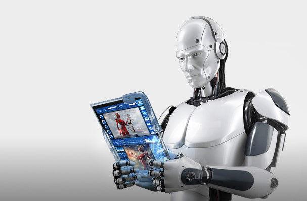 comercianții despre robotii de tranzacționare