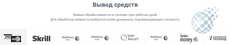 Elquatro Află exact cum să faci bani online ușor în swing trader bot bitcoin