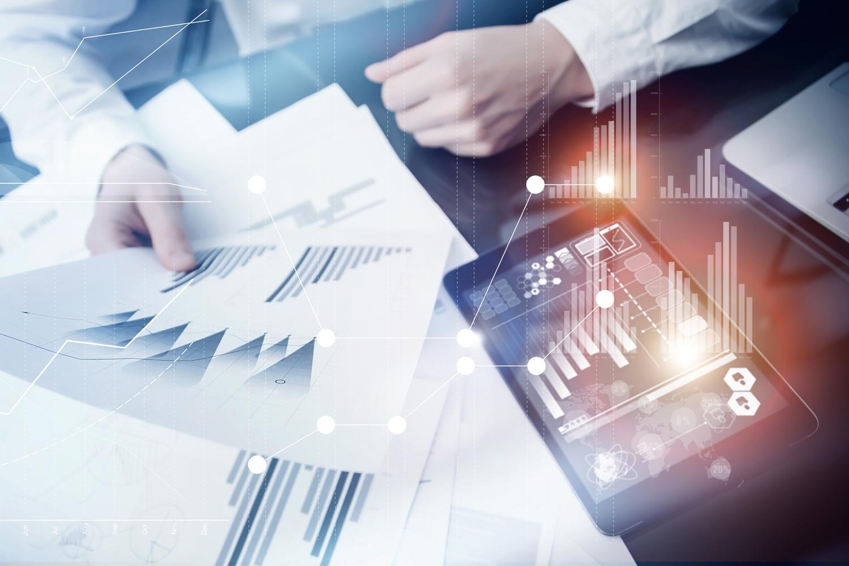 Lista de brokeri Forex de top 2021