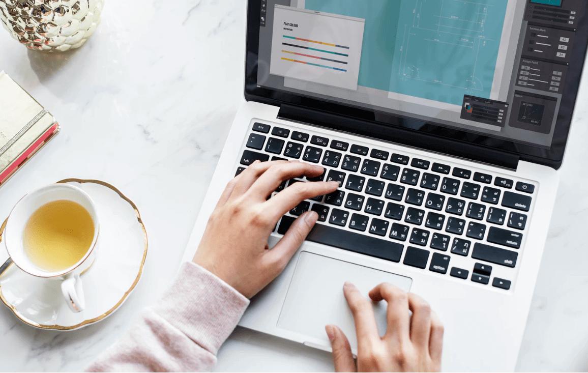 câștigați bani pe internet acasă fără investiții