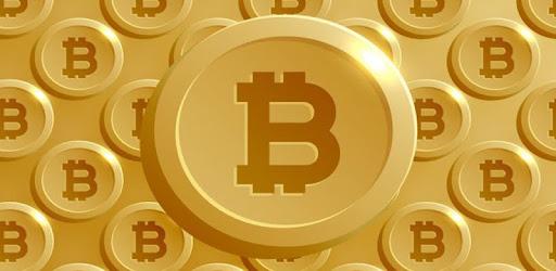 câștigați bitcoin pe internet