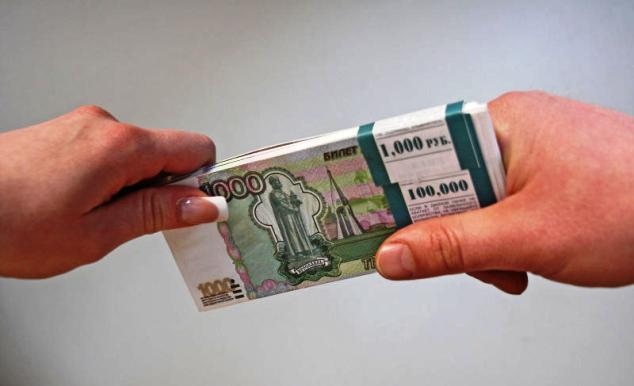câștigând dolari pe internet modul în care studenții câștigă bani pe internet